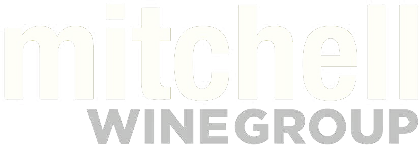 Mitchell Wine Group